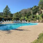 Photo of Sant'Alphio Palace Hotel
