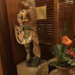 Photo de Sala Thai