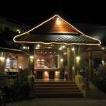 Baan Karonburi Resort-billede