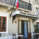 Photo de Grand Harbour Hotel