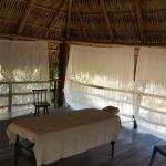 Massage Palapa