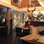 Foto van Smeagol Argentinian Grill Restaurant