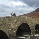 Foto de Scenic Routes - Day Tours