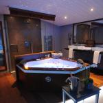 Elegance Suites Hotel - Ile de Re