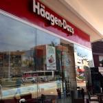 Photo of Haagen-Daz