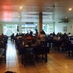 Restaurante Rodoviario