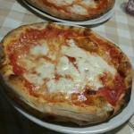 Photo of Macedonia Ristorante Pizzeria
