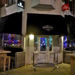 Foto van YOLO restaurant-bar