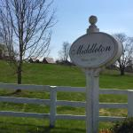 Middleton Inn Foto