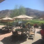 Foto di Indian Canyons Golf Resort