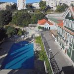 Photo de Hotel Lamego