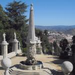 Photo of Hotel Lamego