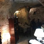 Photo of La Reggia