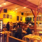Meyers Falls Market & Cafe