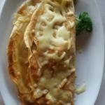 Foto de Restaurante Colbert