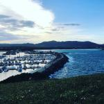 Coffs Jetty BnB Foto