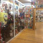 Foto de Quechee Gorge Village Vermont Antique Mall