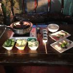Zdjęcie Eliana's Resto Grill