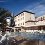 Photo de Grande Hotel do Lago