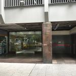 Apart Lima 265 - Edificio ACARA