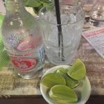 Authentic Thai Drinks