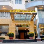 The World Hotel