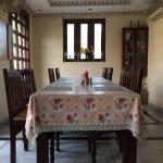 Foto Laxmi Palace - A Heritage Home