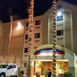 Photo of Candlewood Suites Yuma
