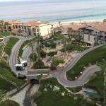 Montecristo Estates Luxury Villas Photo