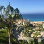 Montecristo Estates Luxury Villas Photo