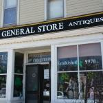 Union General Store & Antiques