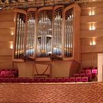 Foto de Mariinsky Theatre Concert Hall