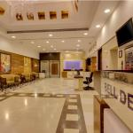 Golden Tulip Essential – West Delhi