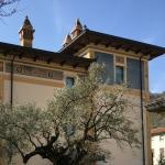 Photo de Ristorante Albergo Corte Impero