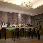 Mercure Leicester The Grand Hotel Foto