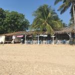 Isara Lanta Resort Foto