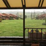 Photo of Serravalle Golf Hotel