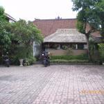 Photo of Sindu Guest House