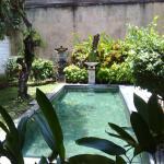 Foto de Dampati Villas