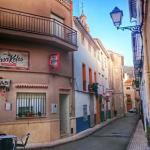 Restaurant Casa Keles