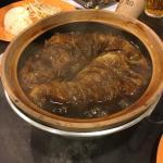 Photo of Kia Hiang Restaurant