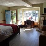 Carmel Valley Lodge Foto