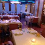 Photo of Restaurante Jose's