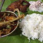 naatu koli curry