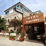 Photo of Albatros Otel