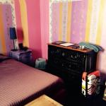 Photo of Hotel Bella'mbriana