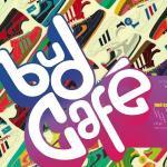 Le new Bud Cafe