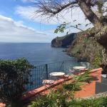 Inn & Art Madeira Hotel & Villas