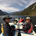 Foto de Yak Expediciones - Day tour