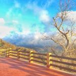 Foto de Alpe Cucco Turismo Rurale
